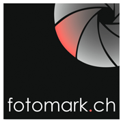 Fotomark - Auf der Suche nach weissen Schatten